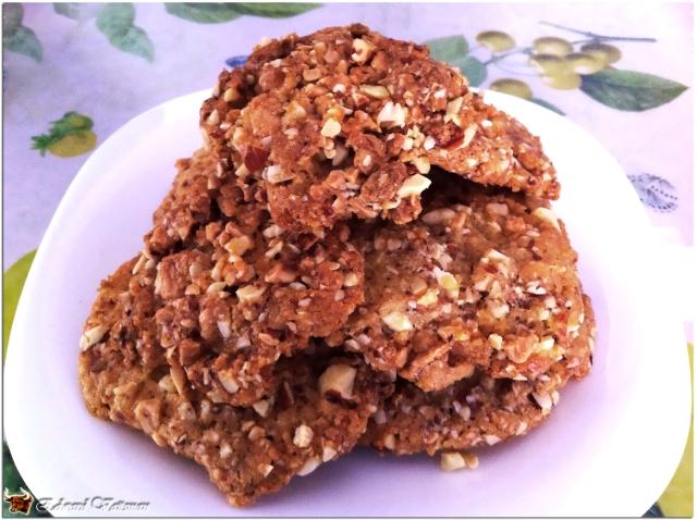 w_choc_mac_cookies